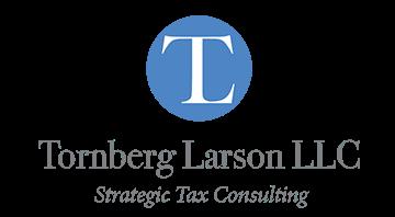 Tornberg Larson LLC